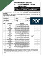 PSHDAHP_Ad.pdf