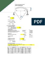 285004115-Diseno-de-Arco-Parabolico-de-Techo-de-Piscina.pdf