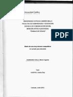 Seriado para TV UCAB.pdf