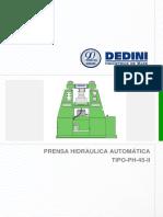 Prensa 45 ton.pdf