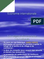 cours economie international  introduction PowerPoint (11).ppt