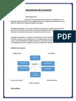 Antecedentes de la empresa.pdf