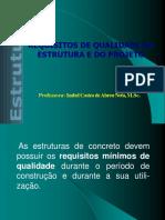 AULA 2 - PARTE I.pdf