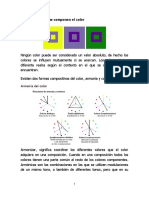 composicion del color.docx