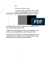 escalas de colores.docx