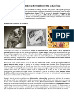 Estética y filosofía de arte (guia).docx