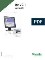 Programacion Twido Suite V2 1