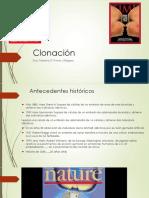 9 - Clonación PPTcj Mod1 (1)