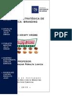 Desarrollo Caso Krispy Kreme