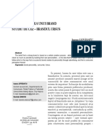 5 RTSC 14.pdf