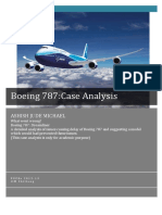 Case of 2 Airlines.pdf