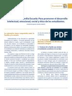 alianza_familia_escuela .pdf