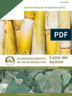 16_08_17_09_00_06_boletim_cana_portugues_-_2o_lev_-_16-17