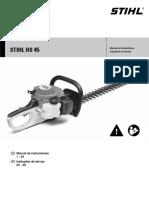 stihl-hs-45