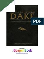 Bíblia Dake - Hebreus.pdf