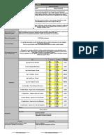 Copia de Plan de Proyecto Actividades y Recursos (Costos) - Copia