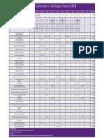 cursos2018 EMA(1).pdf