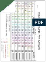 CTB Presentación (1).pdf