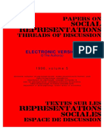1la representation su l´education.pdf