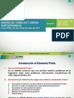 Caso Práctico - Taller 2.pdf