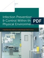 ehe infectionprevention guide hc 112917
