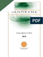 Brochura_Custos_2010[1]