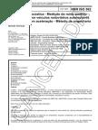 NBR 362 - Acustica - Medicao do ruido emitido por veiculos rodoviarios automotores em aceleracao .pdf