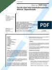 NBR 5368 - Fios de cobre estanhados.pdf