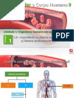 8_cardiovascular (3).pptx