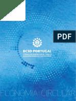 BrochuraBCSD EC