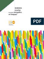 libro Cuenta regresiva web_1.pdf