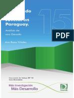 El-mercado-juvenil-en-el-paraguay.pdf