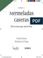 mermeladas.pdf