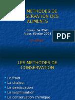 6218010-methodes-de-Conservation-GUITARNI.pdf