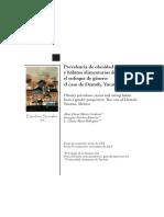 Obesidad desde enfoque género.pdf