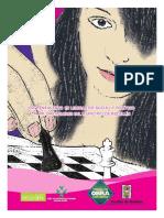 Memorias Entrenamiento Social y Politico.pdf