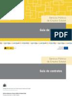 guia_contratos.pdf