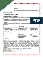 Plan de Clases Dignoreth (1) (1)