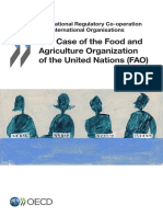 FAO Full Report