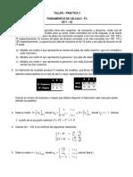 TALLER 4 MATE.pdf
