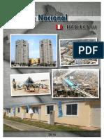 National Report LAC Peru Spanish Ilovepdf Compressed