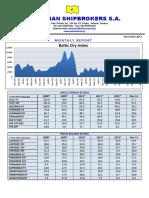 Athenian Shipbrokers - Monthy Report - 13.11.15.pdf