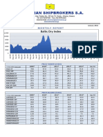 Athenian Shipbrokers - Monthy Report - 14.01.15.pdf