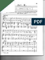 jtract2a.pdf