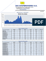 Athenian Shipbrokers - Monthy Report - 14.04.15.pdf
