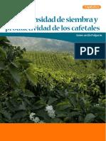 LibroSistemasProduccionCapitulo6.pdf