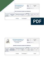 Clientes Terceros-diciembre Dhp