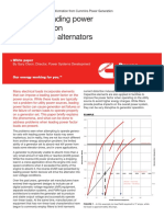PT-6001-ImpactofPowerFactorLoads-en.pdf