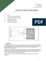 1. Argazkigintzaren Historia-Fernando Bustillo ZUZENDUA