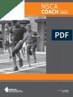 NSCA+Coach+2.1